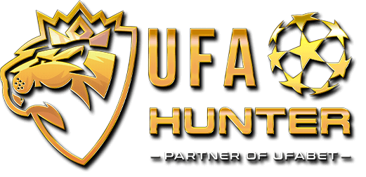 UFA HUNTER